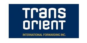 transorient_logo