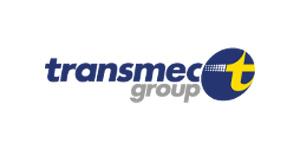 transmeclogo